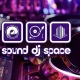 sound dj space - sound system rentals